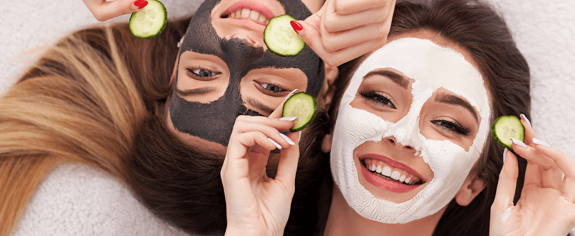 easy beauty tips and tricks