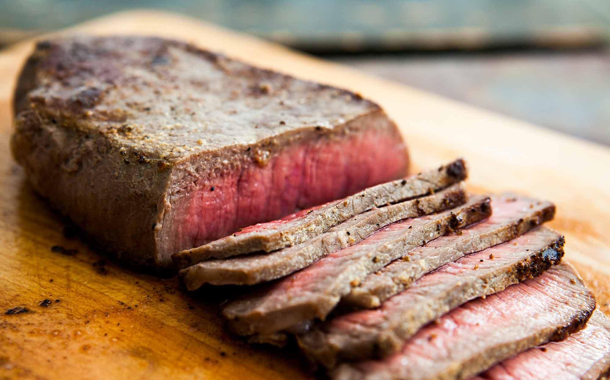 london broil steak horiz